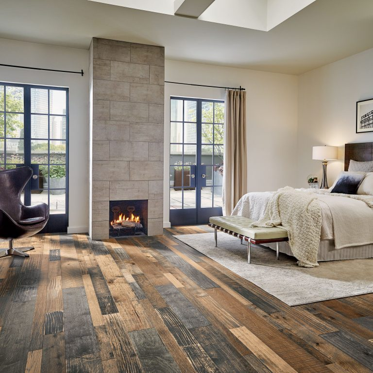 Bc Kitchen Lake St Louis: All About Flooring Richmond, Delta, Vancouver BC