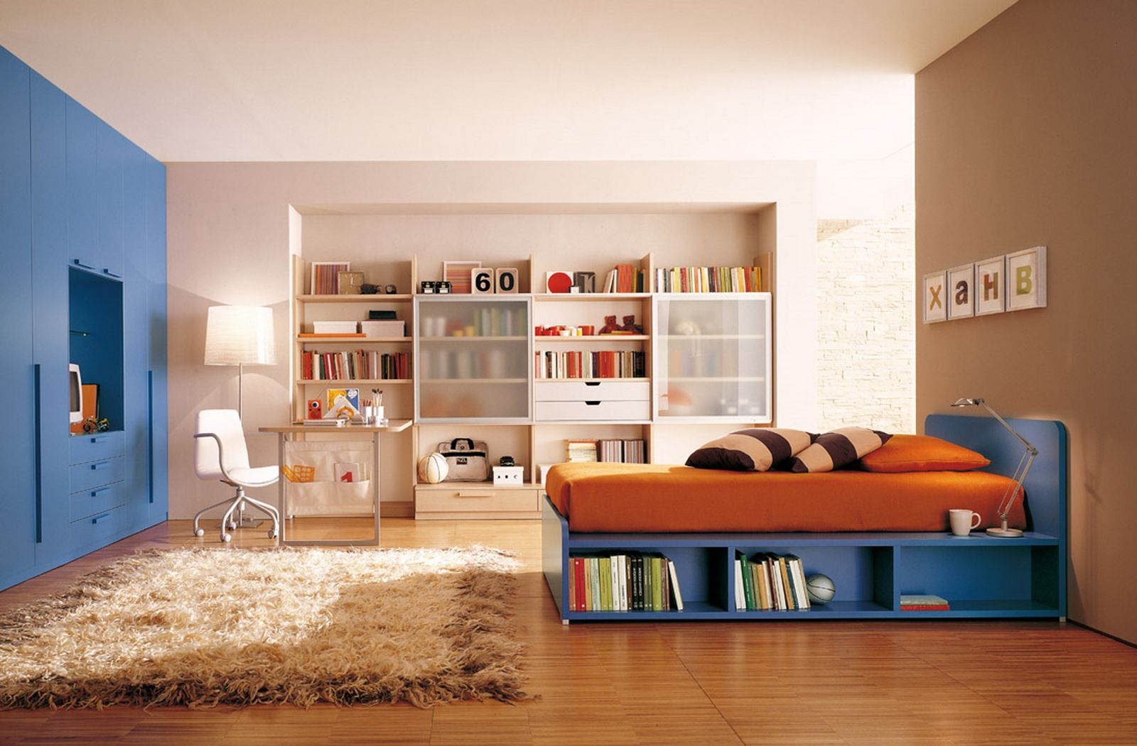 All About Flooring Richmond, Delta, Vancouver BC - Island ...