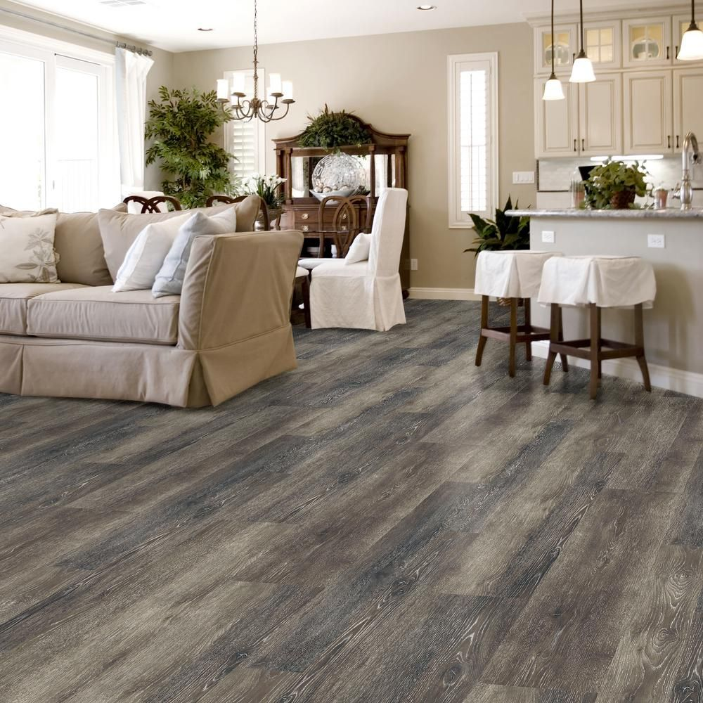 All About Flooring Richmond Delta Vancouver Bc Island