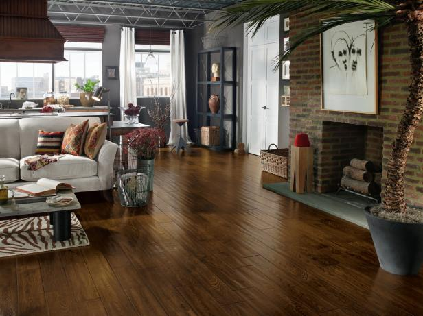 All About Flooring Richmond Delta Vancouver Bc Island Carpet